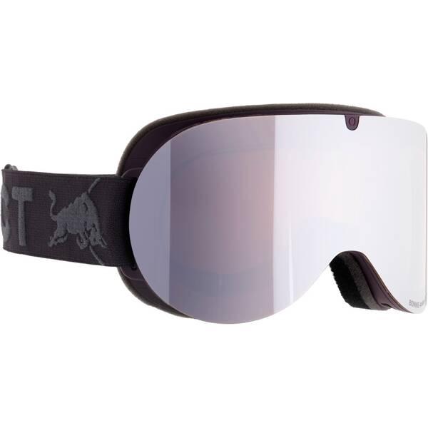 Red Bull SPECT Skibrille BONNIE