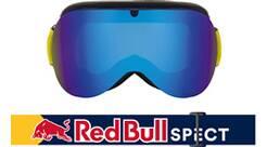 Vorschau: RED BULL SPECT Skibrille BONNIE