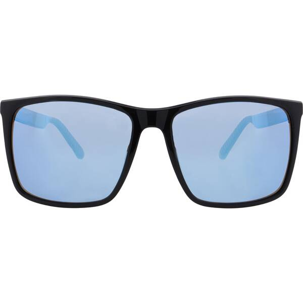 Red Bull SPECT Eyewear Sonnenbrille BOW