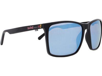Red Bull SPECT Eyewear Sonnenbrille BOW Schwarz