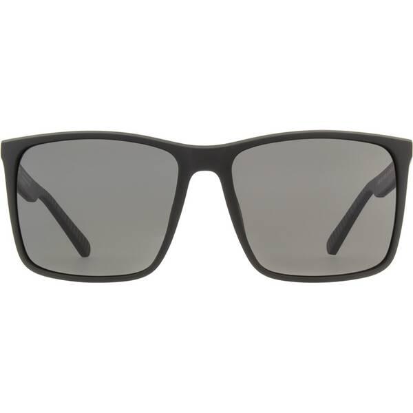 Red Bull SPECT Sonnenbrille BOW