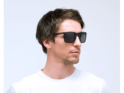 Red Bull SPECT Sonnenbrille BOW Schwarz