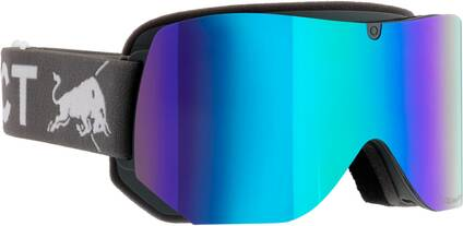 Red Bull SPECT Skibrille CLYDE