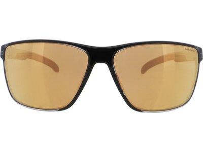Red Bull SPECT Eyewear Sonnenbrille DRIFT Schwarz