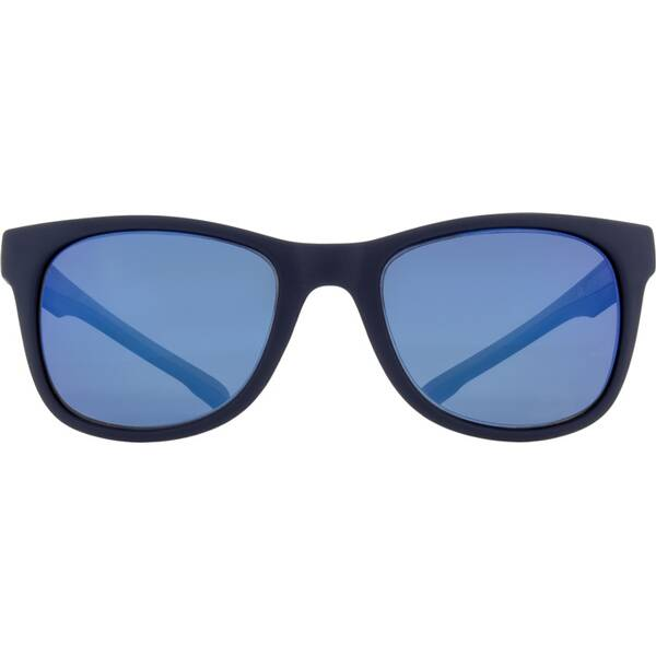 Red Bull SPECT Sonnenbrille INDY