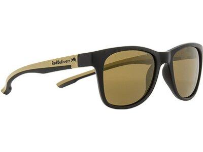 Red Bull SPECT Sonnenbrille INDY Schwarz