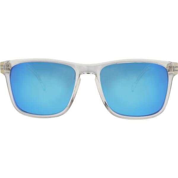 Red Bull SPECT Eyewear Sonnenbrille LEAP