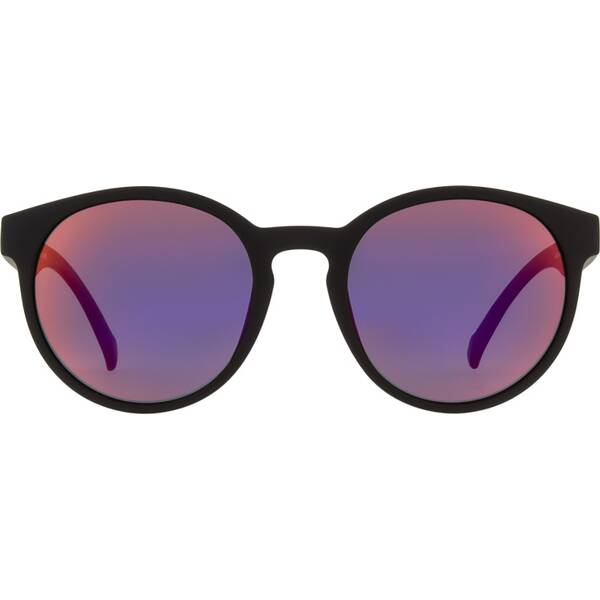 Red Bull SPECT Sonnenbrille LACE