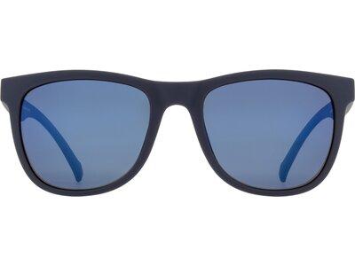 Red Bull SPECT Sonnenbrille LAKE Blau
