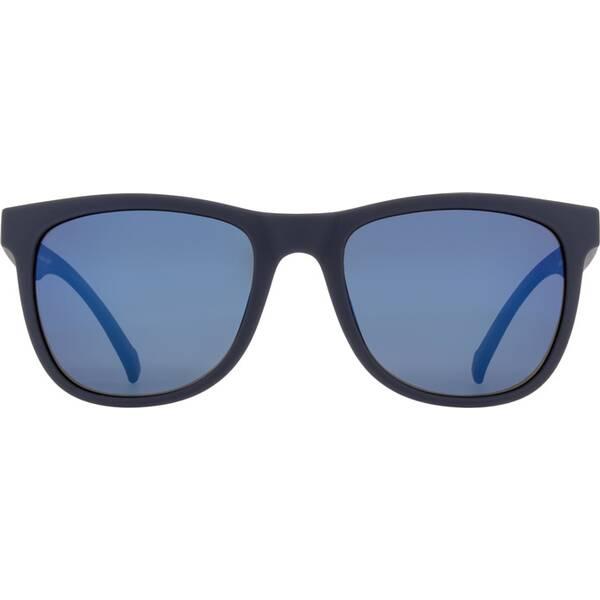 Red Bull SPECT Sonnenbrille LAKE