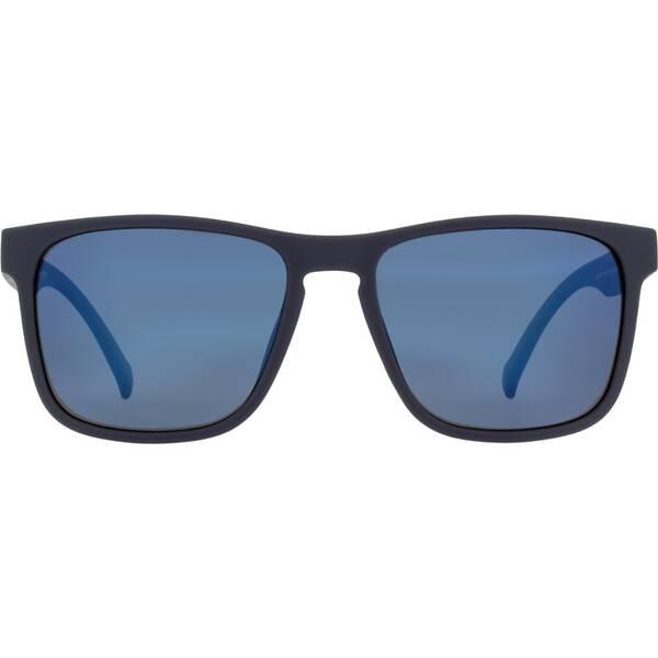 Red Bull SPECT Sonnenbrille LEAP
