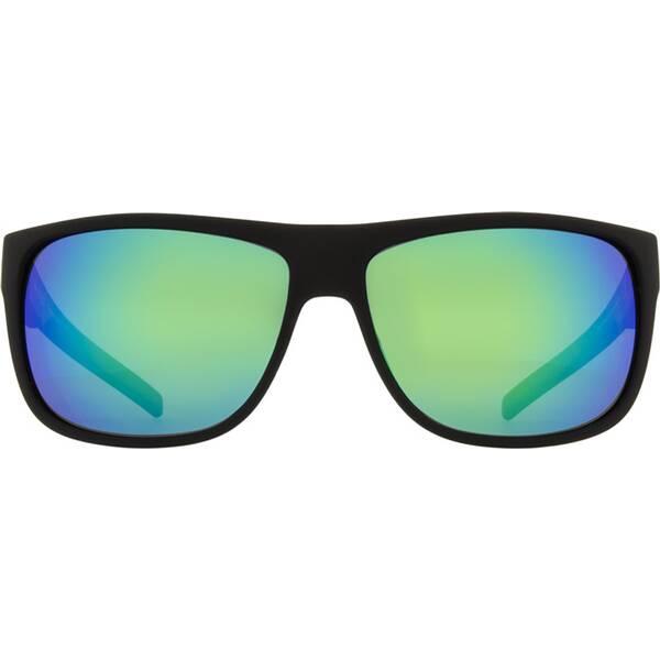 Red Bull SPECT Sonnenbrille LOOM