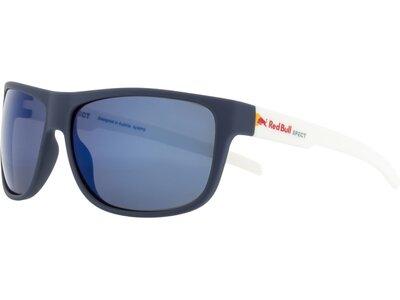 Red Bull SPECT Sonnenbrille LOOM Blau