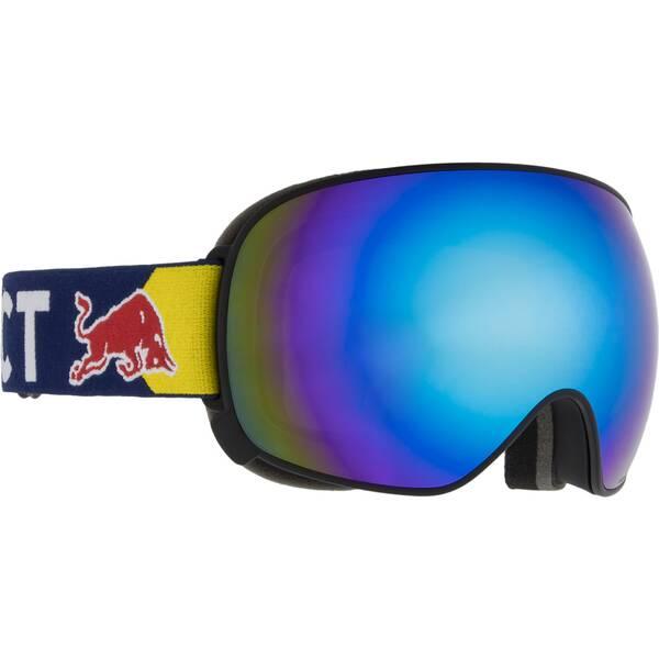 Red Bull SPECT Skibrille MAGNETRON