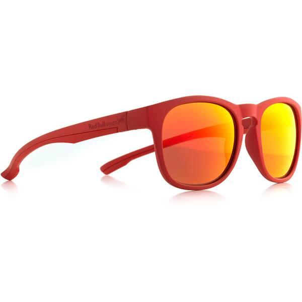 Red Bull SPECT Sonnenbrille OLLIE
