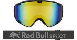 Vorschau: RED BULL SPECT Skibrille PARK