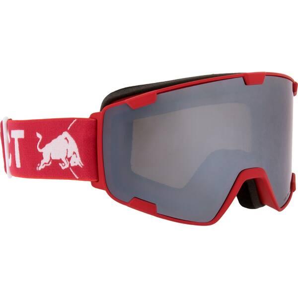 Red Bull SPECT Skibrille PARK