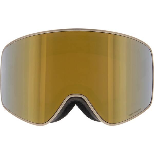 RED BULL SPECT Skibrille RUSH
