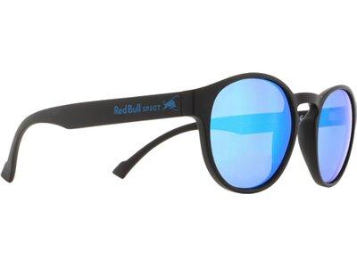 Red Bull SPECT Eyewear Sonnenbrille SOUL Blau