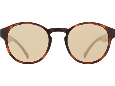 Red Bull SPECT Eyewear Sonnenbrille SOUL Braun