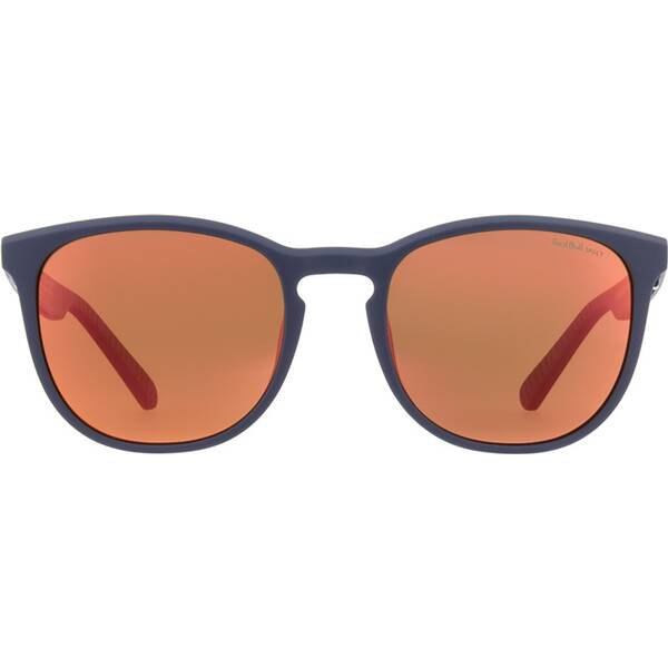 Red Bull SPECT Sonnenbrille STEADY