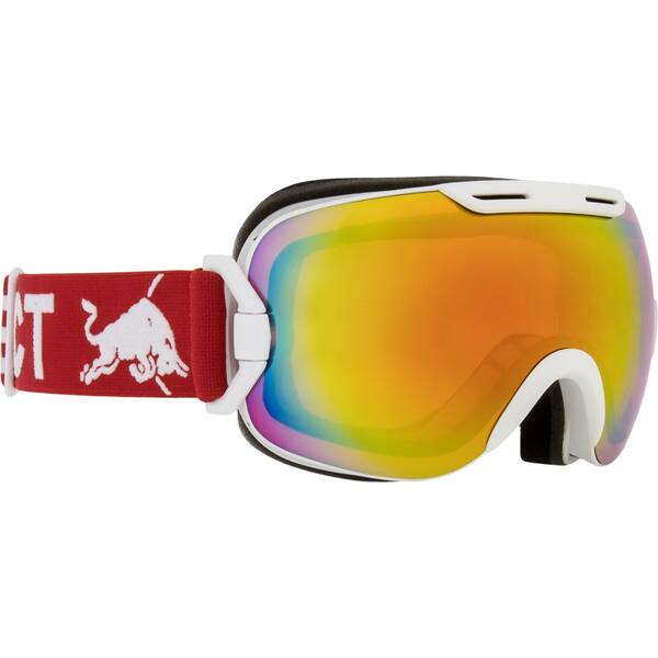 RED BULL SPECT Skibrille SLOPE