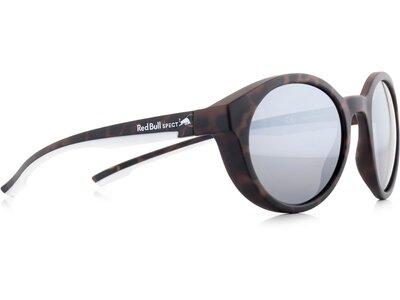 Red Bull SPECT Sonnenbrille SNAP Silber