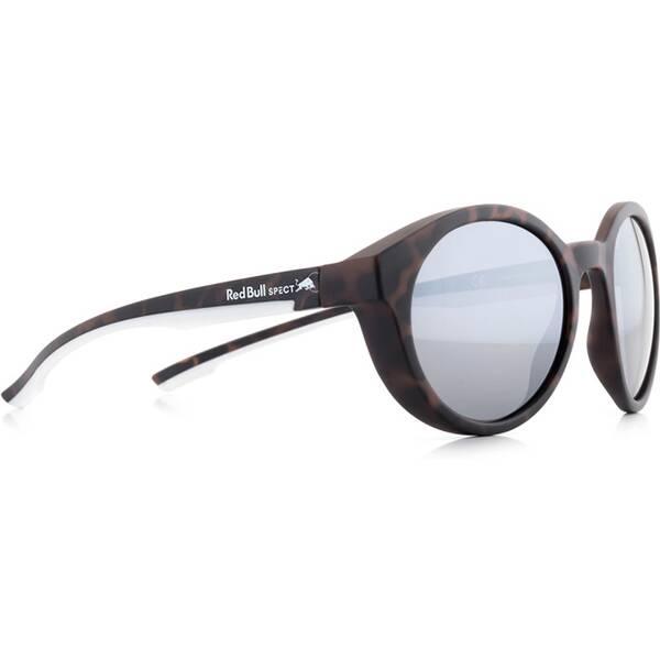 Red Bull SPECT Sonnenbrille SNAP