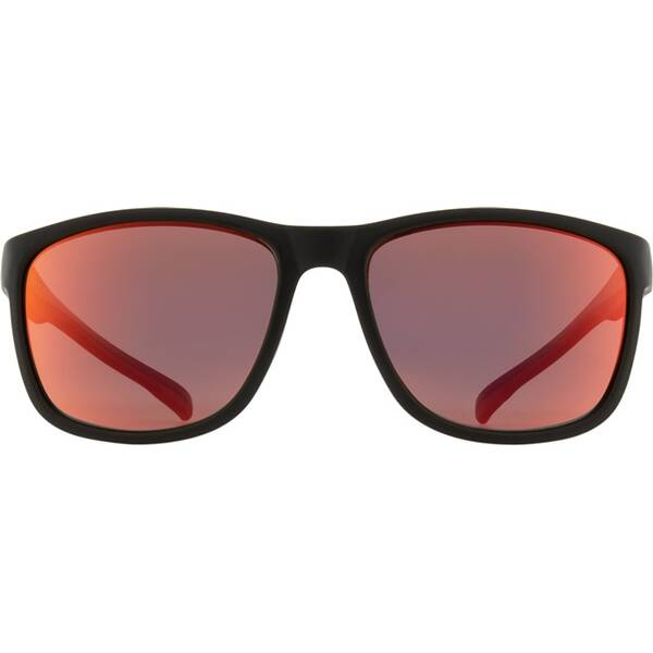 Red Bull SPECT Sonnenbrille TWIST