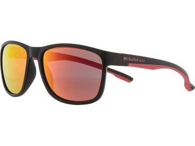Red Bull SPECT Sonnenbrille TWIST Grau