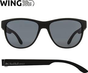 Red Bull SPECT Sonnenbrille WING3