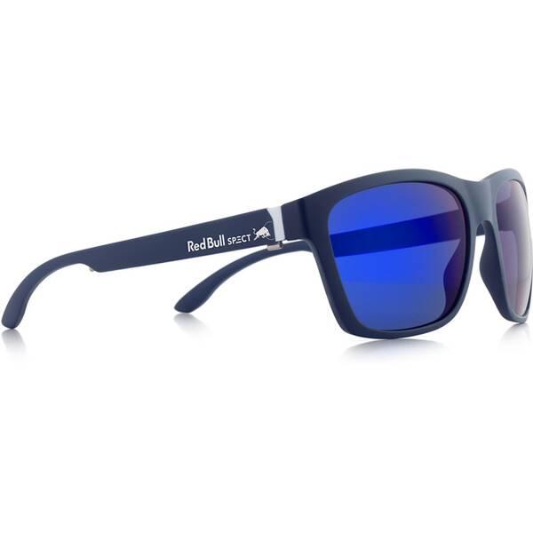 Red Bull SPECT Sonnenbrille WING2