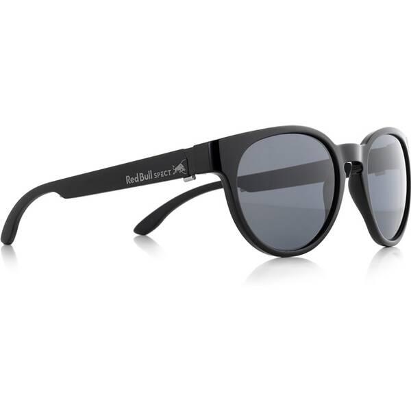 Red Bull SPECT Sonnenbrille WING4