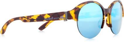 Red Bull SPECT Sonnenbrille WING5