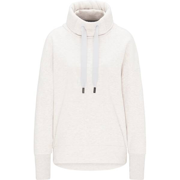 ELBSAND Damen Sweatshirt ES ARNDIS 009 BB01