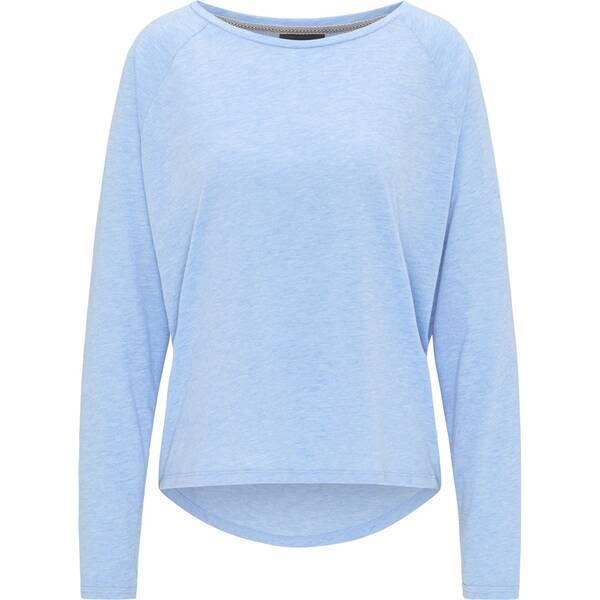 ELBSAND Damen Shirt ES TIRA 001 OB01