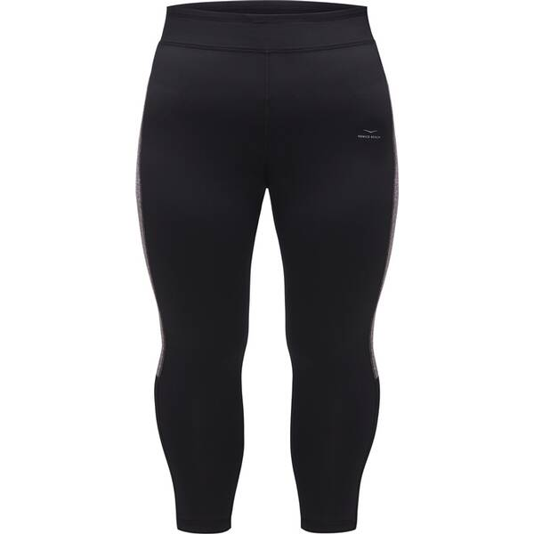 CURVY FIT Damen Tight CF Nella DCF