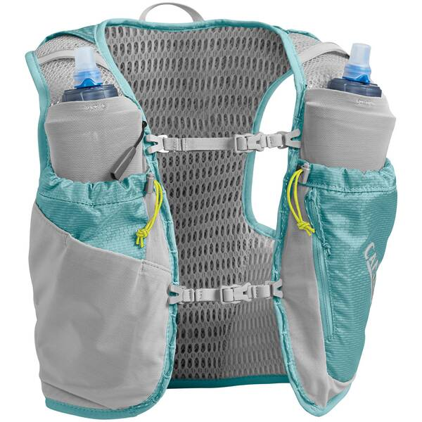 CAMELBAK Trinkweste Women's Ultra Pro Vest