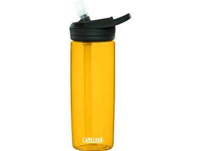 CAMELBAK Trinkflasche eddy+ Gelb