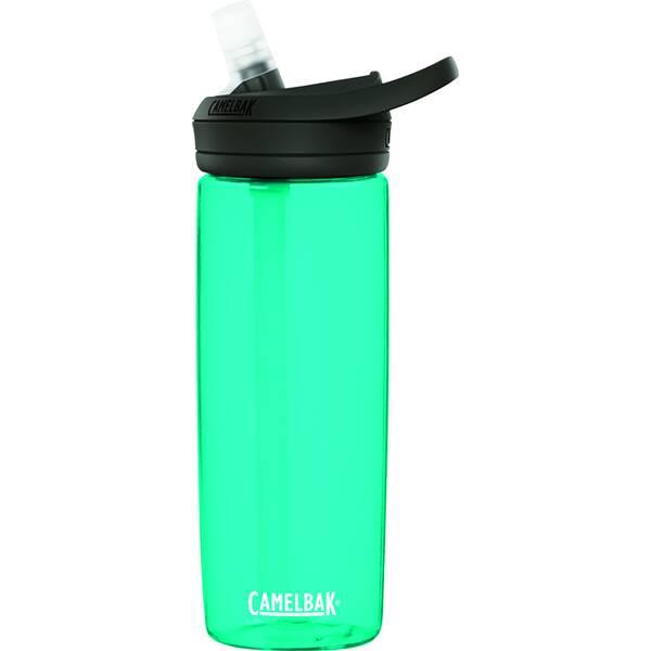 CAMELBAK Trinkflasche eddy+