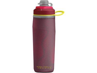 CAMELBAK Trinkflasche Peak Fitness Chill Lila