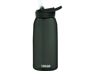 CAMELBAK Trinkbehälter Eddy+ Grau