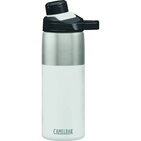 CAMELBAK Trinkbehälter CHUTE MAG VACUUM