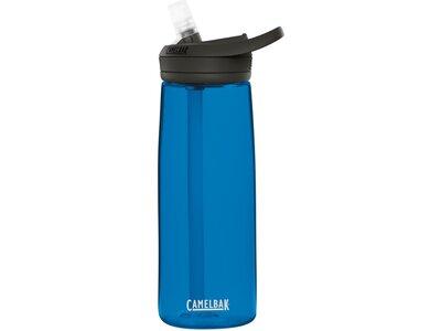 CAMELBAK Trinkbehälter Eddy+ Blau