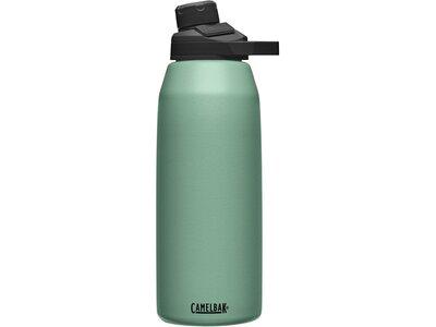 CAMELBAK Trinkflasche Chute Mag Vacuum Grün