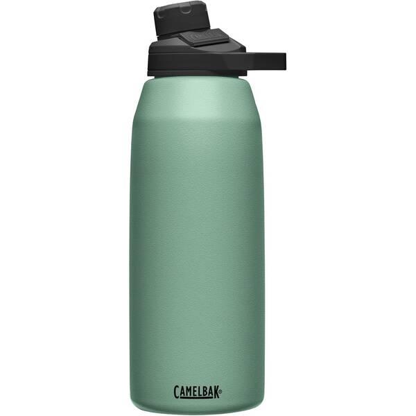 CAMELBAK Trinkflasche Chute Mag Vacuum