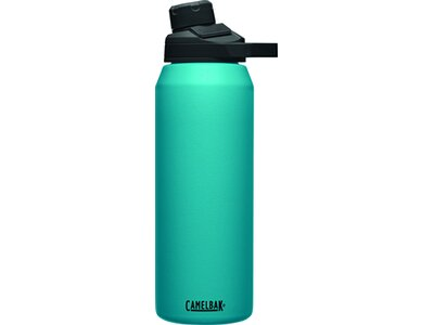 CAMELBAK Trinkflasche Chute Mag Vacuum Blau