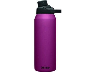 CAMELBAK Trinkflasche Chute Mag Vacuum Lila