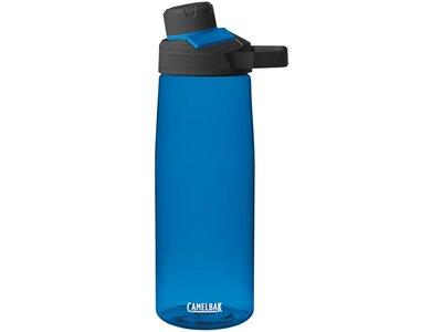 CAMELBAK Trinkbehälter Chute Mag Blau