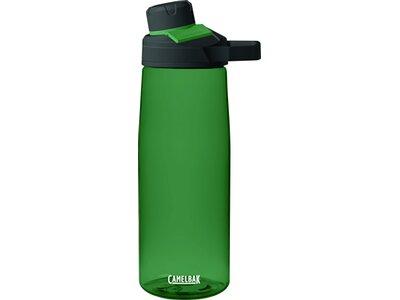 CAMELBAK Trinkflasche Chute Mag Gr